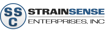 Strainsense Enterprises Inc.